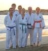 Zypern 2005 - Rueckblick auf 13 Jahre gemeinsamen Taekwon-Do Weg_3