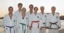 Zypern 2005 - Rueckblick auf 13 Jahre gemeinsamen Taekwon-Do Weg_4