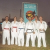 Zypern 2005 - Rueckblick auf 13 Jahre gemeinsamen Taekwon-Do Weg_5