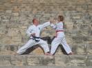 Zypern 2005 - Rueckblick auf 13 Jahre gemeinsamen Taekwon-Do Weg_6