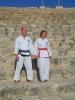 Zypern 2005 - Rueckblick auf 13 Jahre gemeinsamen Taekwon-Do Weg_7