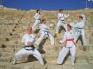 Zypern 2005 - Rueckblick auf 13 Jahre gemeinsamen Taekwon-Do Weg_8