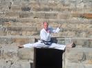 Zypern 2005 - Rueckblick auf 13 Jahre gemeinsamen Taekwon-Do Weg_9