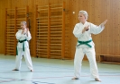 Taekwon-Do Training_16