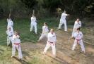 Taekwon-Do Training_4
