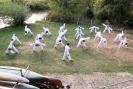 Taekwon-Do Training_7