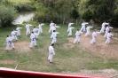 Taekwon-Do Training_9