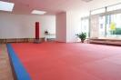 Traditional Taekwon-Do Center Schwabach - Neue Schule - Bahnhofstraße 29