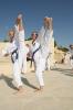 Kultur/Culture :: Taekwon-Do Summer Camp - Cyprus 2012