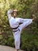 Taekwon-Do Summer Camp - Cyprus 2012