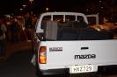 Limassol und Paphos 26.-30.11.2009