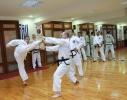 Thessaloniki 2009 - Rueckblick auf 13 Jahre gemeinsamen Taekwon-Do Weg_85