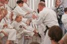 Schwabach 2011 - Rueckblick auf 13 Jahre gemeinsamen Taekwon-Do Weg_96
