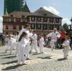 Kinderfest in Schwabach am 31.07.2010