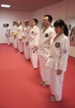 Prüfungen im Traditional Taekwon-Do Center Schwabach am 19.02.2011