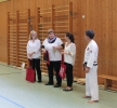 Taekwon-Do Training_23