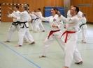 Training :: Taekwon-Do Training_27