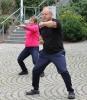 Training :: Taekwon-Do Training_36