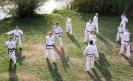 Training :: Taekwon-Do Training_5